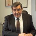 עורך הדין גרינברג